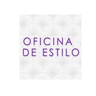 Oficina de Estilo